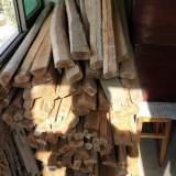 两间房子的木板权