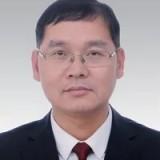 绍兴市拟提拔任用市管领导干部任前公示通告!