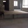 毛坯别墅 首次出租