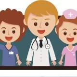全省529家医疗机构开通异地就医直接结算啦,嵊州是这三家!