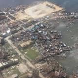 """第11号台风""""白鹿""""生成!直奔东南沿海,对嵊州的影响是…"""