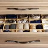 家里装修柜子越多越好吗