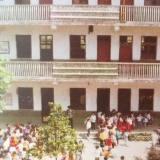嵊州这些学校新旧校园对比照流出,有你曾经就读的学校吗?