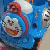 儿童摇摇车