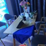 餐桌椅子,铁制沙发床