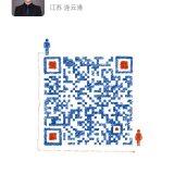 杭州首付20万,邀您做房东