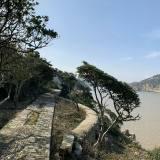 舟山虾峙岛,大屿民宿。周末节假日休闲度假好去处。13858550252