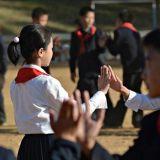 嵊州发布2020年义务教育阶段学校招生入学工作通知