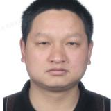 """黄泽、长乐、浦口、金庭…嵊州又一批""""老赖""""高清照被曝光!"""