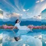 新昌天空之镜6月14日的单身男女相亲约会。