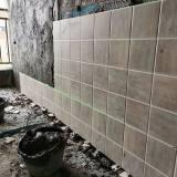 小方块复古砖