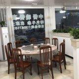 甘霖三佬饭店6月7号隆重开业!开业期间!送,送,送!