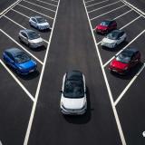 扩散!嵊州将发放购车补贴,最多每辆车可补贴9000元!
