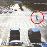 难看!嵊州这些司机大马路上做这种事被曝光..