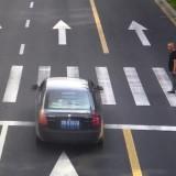 丢人!嵊州这些司机被曝光,,连老人都不让吗?