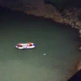 悲剧!嵊州又一年轻小伙游泳溺水,尸体已打捞上岸