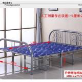 床,踏板车,儿童床