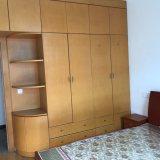 文星东路有单身公寓出租,一室一卫,房租550-650元,电话13758542009