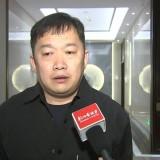 青岛公布新增6例新冠病例详情:一人为出租车司机!