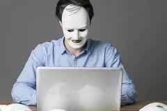 一周网络诈骗发案20起!其中有人被骗27万..