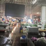 经营不善!嵊州城南农贸市场将被拍卖,起拍价7037万!