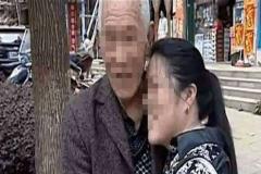 绍兴101岁老人,瞒着孩子和保姆结婚!不到一年又要离婚!
