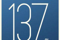 一级响应!喀什新增137例无症状感染者,详情公布