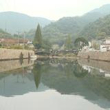 嵊州这个综合治理工程经过这些村,还有园林景观,预计今年年底…