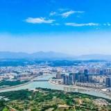 """赞!嵊州上榜2020年""""中国工业百强县""""名单,位列……"""