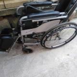 转让不锈钢水槽,火表,婴儿车,轮椅等