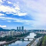 绍兴六县市区哪家强?最新排名出炉!第一名是……