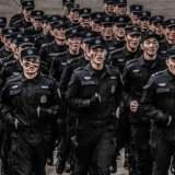 公告丨嵊州市公安局招聘辅警58人!3月16日起报名,快来!