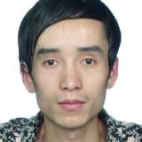 """嵊州又曝光34名""""老赖"""",一名90后2500元都不还"""