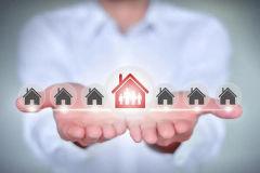绍兴发布通知,事关房地产市场调控!捆绑车位、哄抬房价、捂盘惜售…严查!