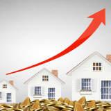 浙江房地产楼市房子卖给谁,为什么浙江的房价高还上涨