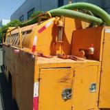 嵊风专业疏通维修服务13335852650