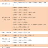 2021年浙江高考成绩26日左右可查询