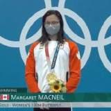弃婴奥运夺冠,亲生父母哭着说对不起