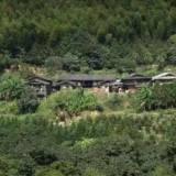 浙江两女子买老宅失踪?在仅一户人家的古村内发现…