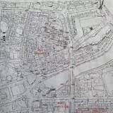 红线图已出!嵊州老城区一未来社区改造计划正式实施,房屋征收通告出炉