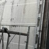 专业技术切割门窗钻洞美缝总部