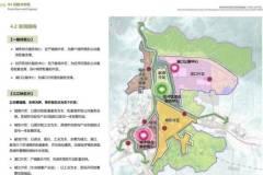 涉及20.7万亩地,15.7万人口!嵊州最新经济规划出炉,你家有被囊括吗?